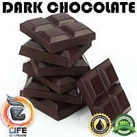 Ароматизатор Inawera DARK CHOCOLATE (Чёрный шоколад)