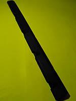 Кронштейн крепления высоковольтных проводов Mercedes om102 0217022 Trucktec