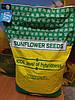 Подсолнечник Толедо удерживает 50 грамм гербицида трибенурон-метил 750 гр/кг, 108-115 дней, Устойчив к заразихе A-F. Оригинатор: Палента Технолоджи
