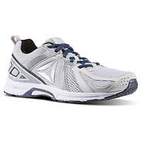 Мужские беговые кроссовки REEBOK RUNNER (Артикул: BD5383)