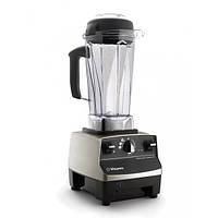 Блендер PRO500 SV PROFESSIONAL  Vitamix