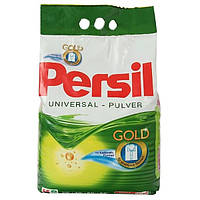 Стиральный порошок Persil Gold Universal 5 кг (65 стирок) Германия