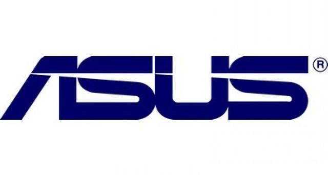 Аккумуляторные батареи Asus