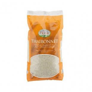 Рис пропаренный Riso Thaibonnet Fiorile, 2 кг