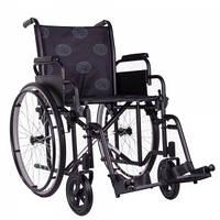 Коляска инвалидная «MODERN», фото 1