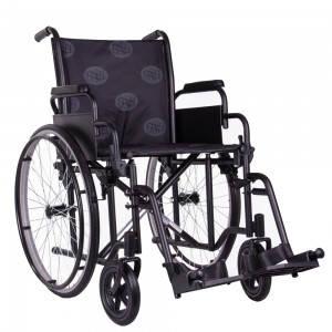 Коляска инвалидная «MODERN»