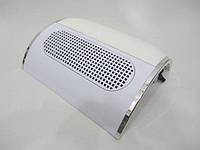 Вытяжка маникюрная Simei-FeiMei 858-5 (40 Вт), фото 1