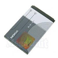 Аккумулятор Nokia BL-4C (1202, 2650, 5100, 6100, 6300), фото 1