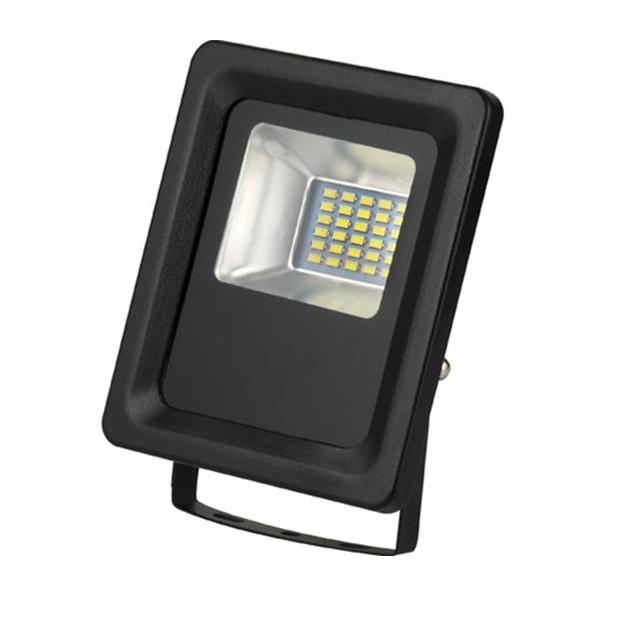Светодиодный LED прожектор 30 Вт 6500К 2400 Lm Ledex