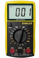 Цифровой мультиметр STANLEY STHT0-77364