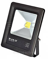 Светодиодный уличный прожектор ВК379 LED