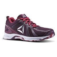 Женские кроссовки для бега Reebok Runner (Артикул:BD5390)