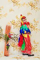 Шикарный костюм петуха, петушка прокат Киев