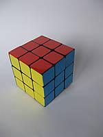 Кубик Рубика, фото 1