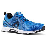 Мужские  кроссовки для бега Reebok RUNNER (Артикул: BD5380)