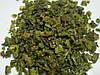 Паприка рез. зел. 3*3