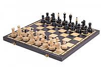Премиум шахматы «Классика» Sunrise Poland 50 см, фото 1