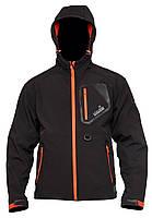 Куртка DYNAMIC (soft shell)