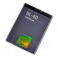Аккумулятор Nokia BL-4D ( N97 mini, E5, Е7, N8 ), фото 1