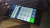 "LG Spectrum 2 VS930 GSM 2Ядра 4,7"" 16Gb Оригинал"