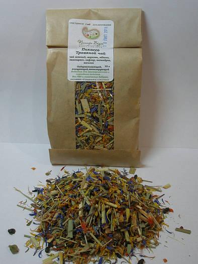 Пикассо Чай травяной  70 г