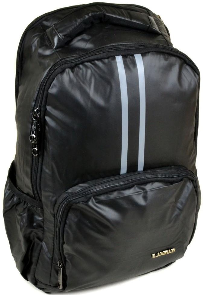 Рюкзак городской Lanpad 30 л