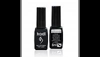 Kodi No Sticky TOP COAT Топ без липкого слоя, 8 мл