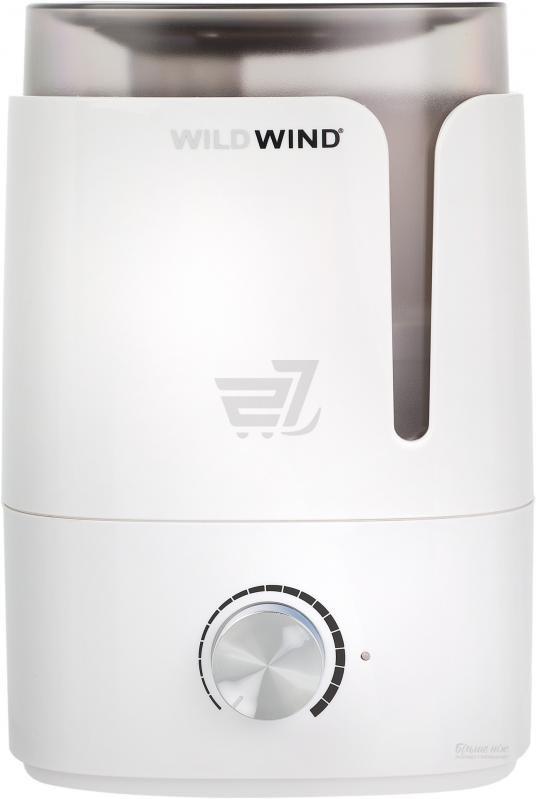 Увлажнитель воздуха Wild Wind UH-3530