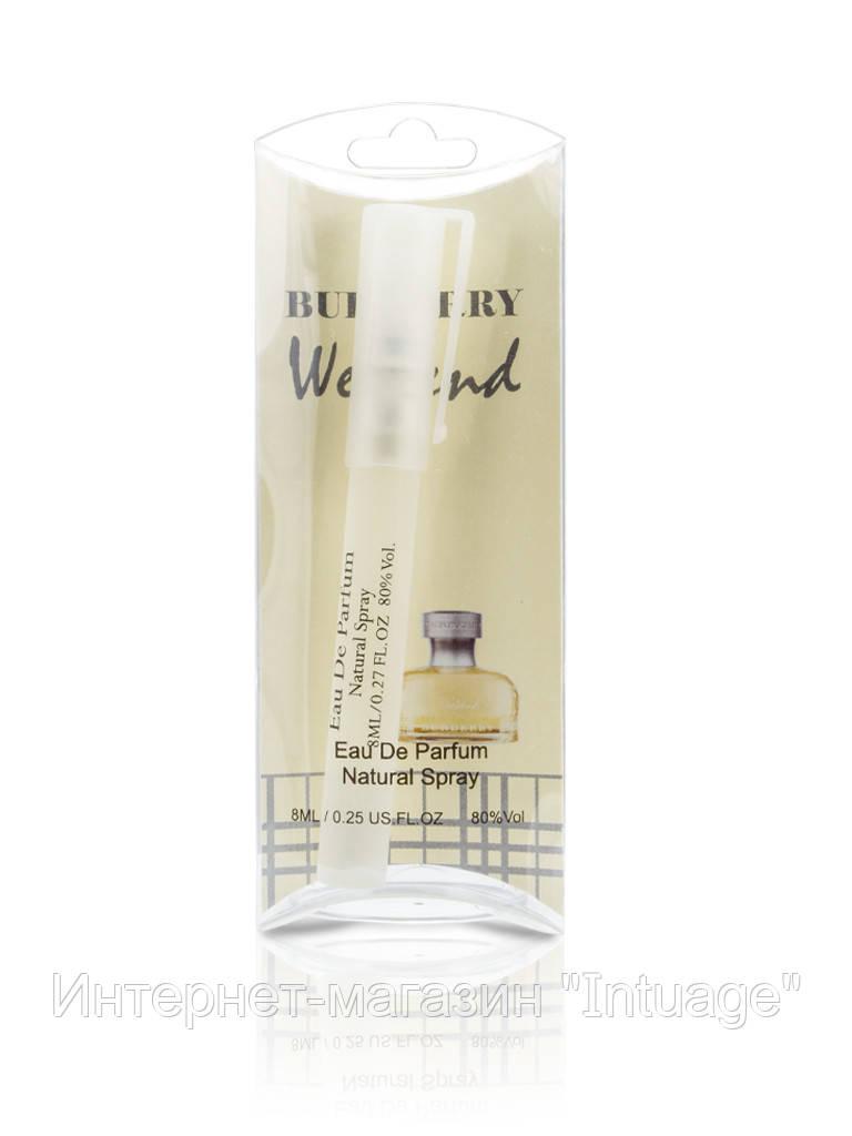 Мини парфюм Weekend