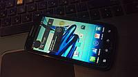 Motorola Atrix 2 MB865 8Mp 8Gb 2Core пятно на дисплее