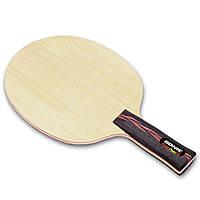 Основание теннисной ракетки Donic Persson Power Allround