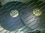 Стойка 121-133D пружины секции сошника 121-001D Great Plains STRAIGHT ARM OPENER SPRING планка 121-110D штанга, фото 5
