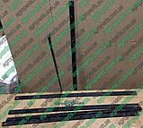Стойка 121-133D пружины секции сошника 121-001D Great Plains STRAIGHT ARM OPENER SPRING планка 121-110D штанга, фото 10