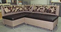 Кухонный уголок со спальным местом Комфорт, фото 1