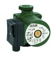 DAB (ДАБ) VA25, VA35, VA55, VA65 - Насос для систем отопления и кондиционирования