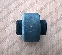 Сайлентблок переднего рычага задний Mercedes Vito W638 LEMFORDER 36300, фото 1