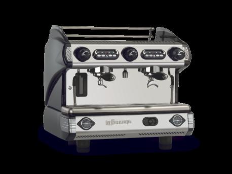 Кофемашина La Spaziale S8 EK Compact