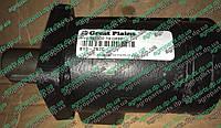Гидромотор 810-267С шнека загрузки HYD MOTOR 7/8 ORBF Great Plains запасные части 810-267с