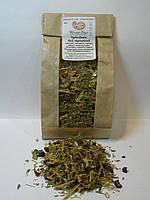 Травяной чай Чудо Иван 70 г