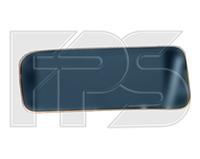 Вкладыш зеркала правый без обогрева на грузовой нижний Transit Connect 2010-13