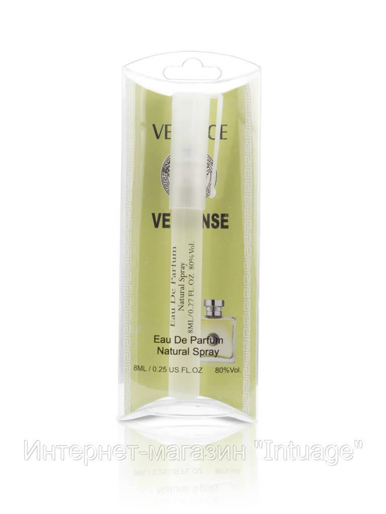 Мини парфюм Versace Versense