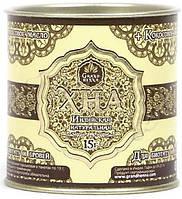 Хна viva, 15 грамм, коричневая ПРОФЕССИОНАЛЬНАЯ