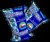Молоко АМА 3,2%