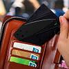 Нож кредитка Card Sharp