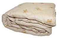 Одеяло ТЕП Pure Wool 150*210