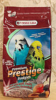 Корм для волнистых попугаев Versele Laga Prestige Premium ПОПУГАЙЧИК Престиж Премиум