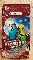 Корм для волнистых попугаев Versele-Laga Prestige Premium ПОПУГАЙЧИК Престиж для волнистого