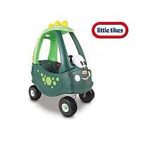 Машинка самоходная Little Tikes 173073