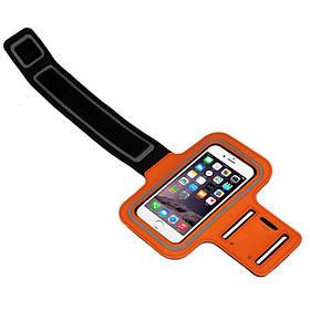 Чехол на руку для айфон 7