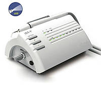 WOODPECKER UDS-P LED
